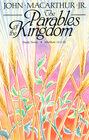 morgan-kingdom-parables
