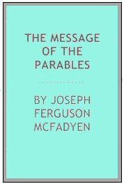 mcfadyen-message-parables